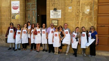 Cooking-class-Puglia-Wine-School-photo-Yltour