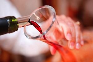 wijncursus-puglia