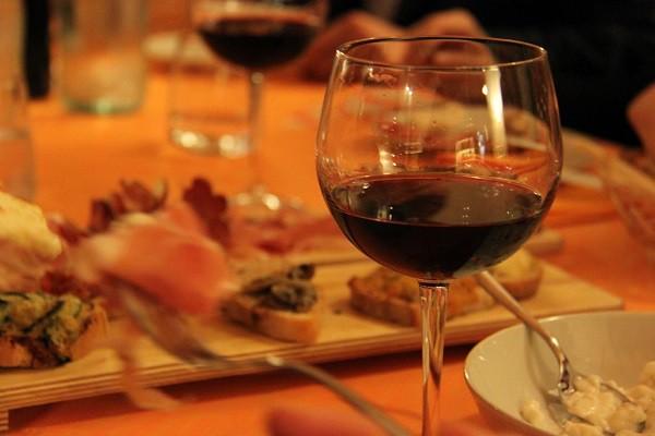 wijnproef3