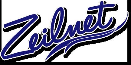 zeilnet-logo2